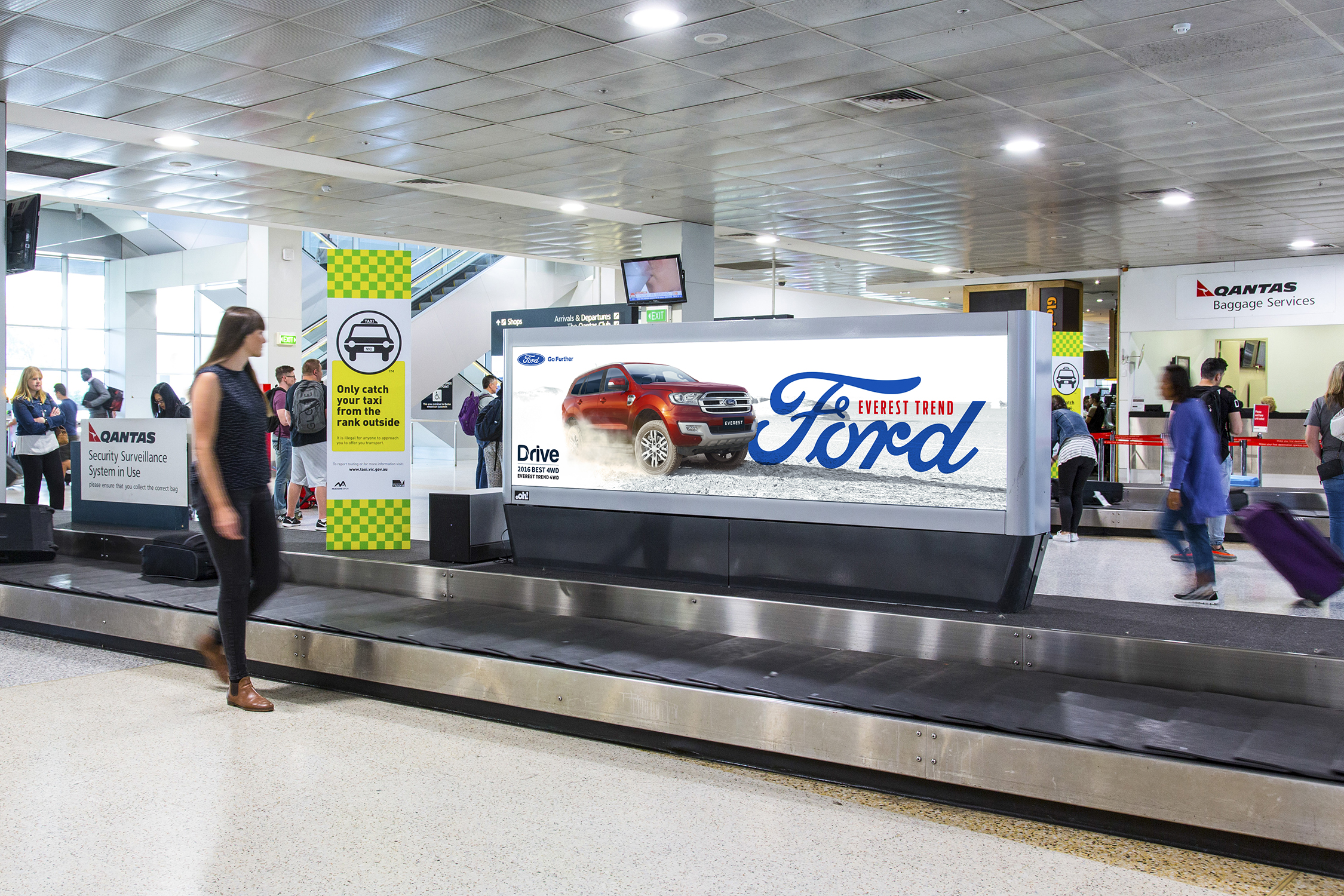 Ford_3067CCLD_MelbourneAirport_170317