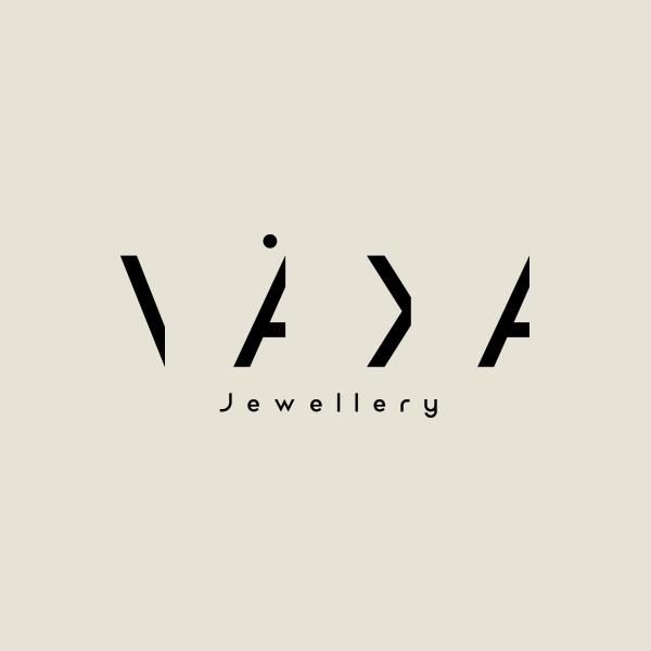 Vaxa Logo Plain